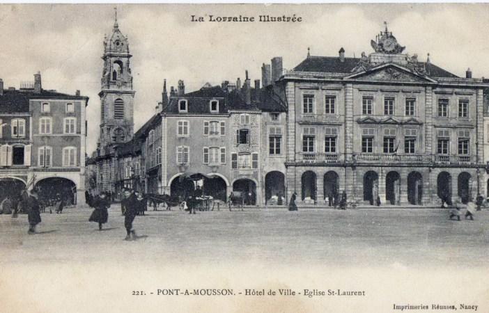 Place Duroc