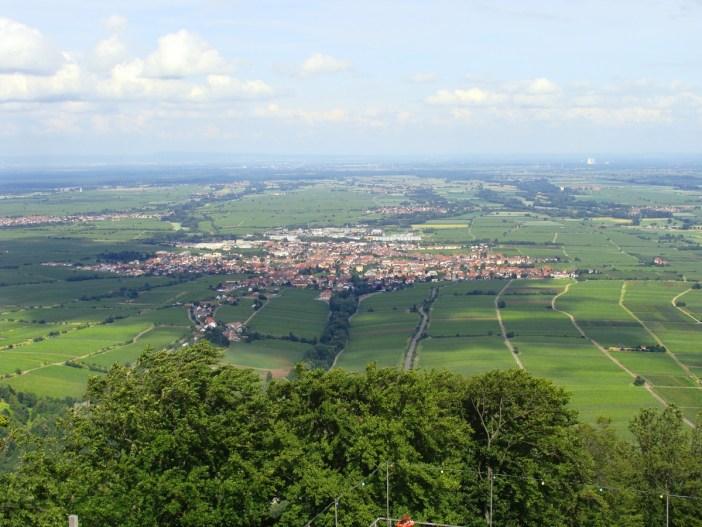 Palatinat