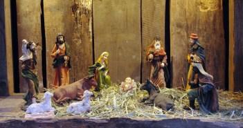Marché de Noël de Colmar ceux qui connaissent bien Noël