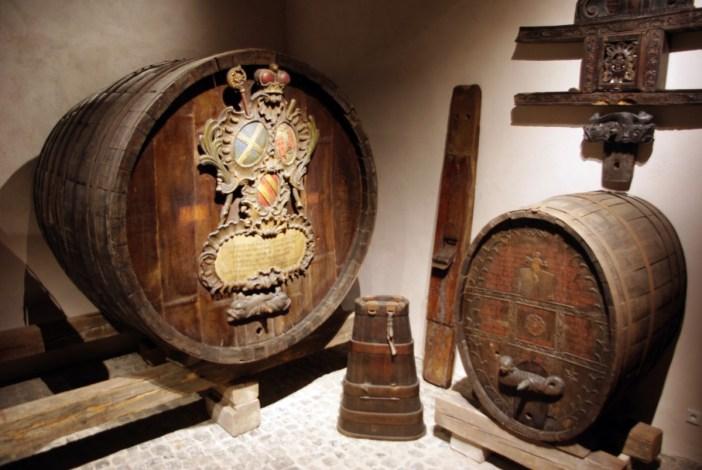 musée unterlinden Colmar