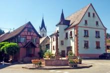 Landser Sundgau Alsace © French Moments