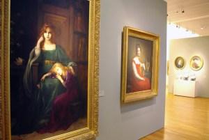 musée des Beaux-Arts de Nancy