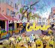 Découvrez le marché de Pâques de Colmar © French Moments