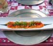 Les meilleurs restaurants healthy d'Alsace © French Moments
