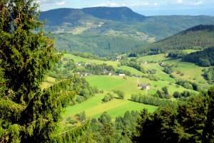 Coups de coeur dans le Haut-Rhin - Vallée de Kaysersberg © French Moments