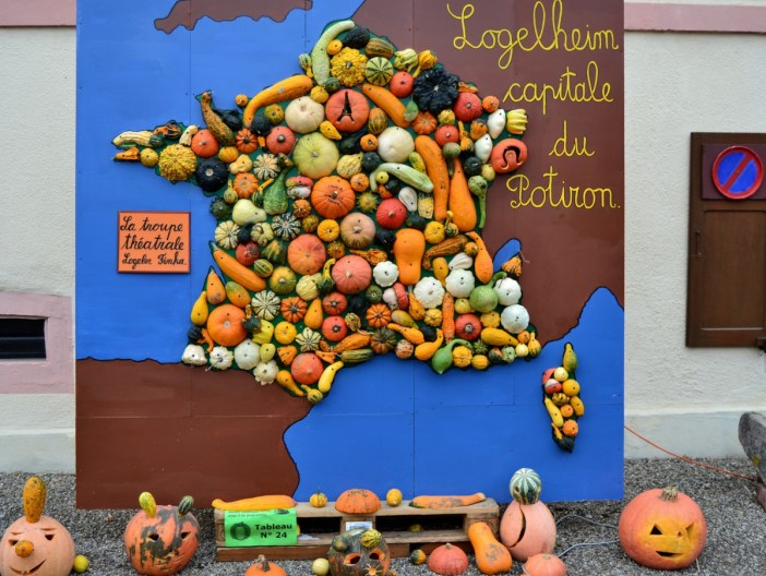 Logelheim