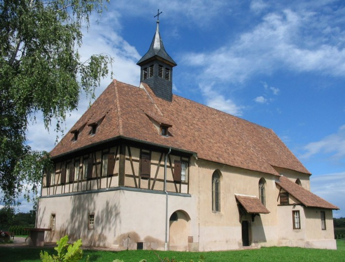 Plombsheim