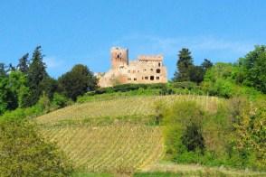 Châteaux-forts d'Alsace Kintzheim