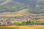 Ammerschwihr, Alsace © French Moments
