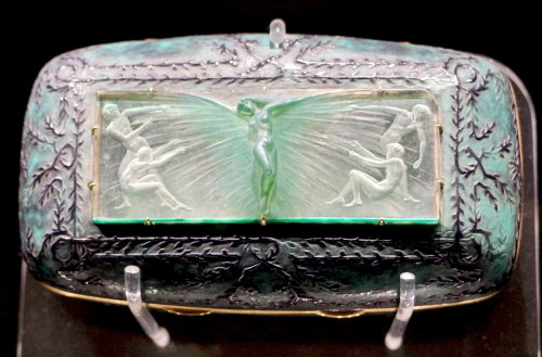 René Lalique 1908 © Sailko - licence [CC BY 3.0] from Wikimedia Commons