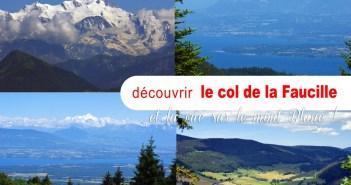 La Faucille © French Moments