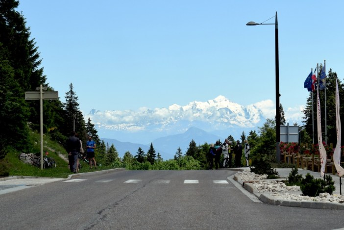 Col de la Faucille © French Moments