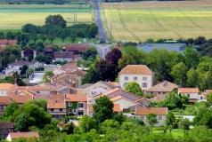 Vigneulles-lès-Hattonchâtel © French Moments