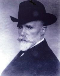 Jürgen Kröger, architecte de la gare de Metz