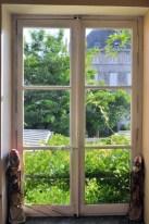 Maison de Myon, Nancy © French Moments