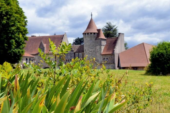 cristal Châteaux Cour datant Tumblr