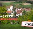 Les noms imprononçables de certains villages alsaciens © French Moments