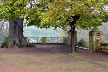 Metz au printemps © French Moments