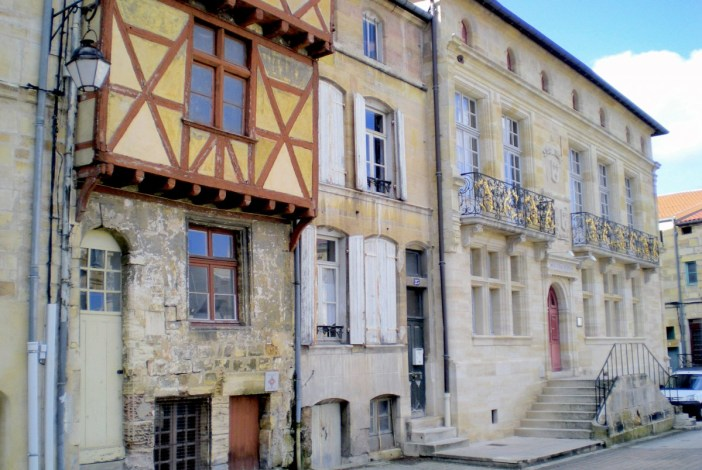 Bar-le-Duc © French Moments