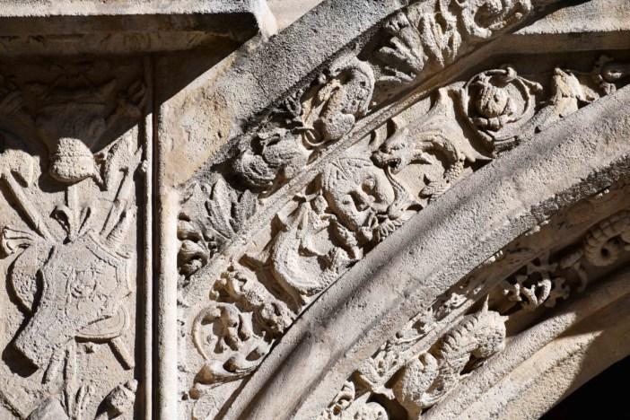 Palais ducal de Nancy © French Moments
