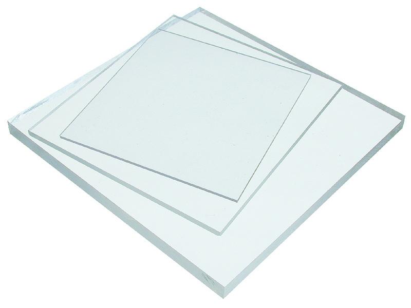 Plaque De Plexiglas Transparent Castorama Gamboahinestrosa
