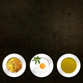 L'Italie créé un dictionnaire universel de la gastronomie