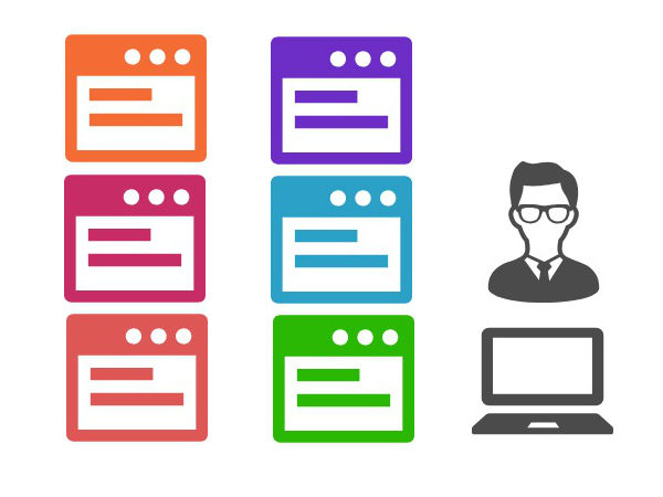 FAQサイトを作成するときに最適なwordpressの無料テーマ10選