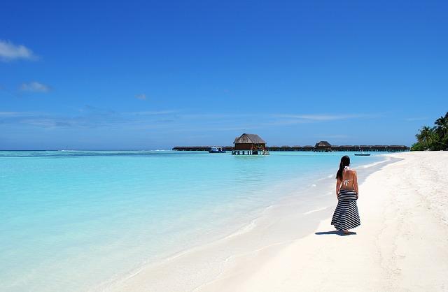 https mon quotidien info voyage decouverte maldives