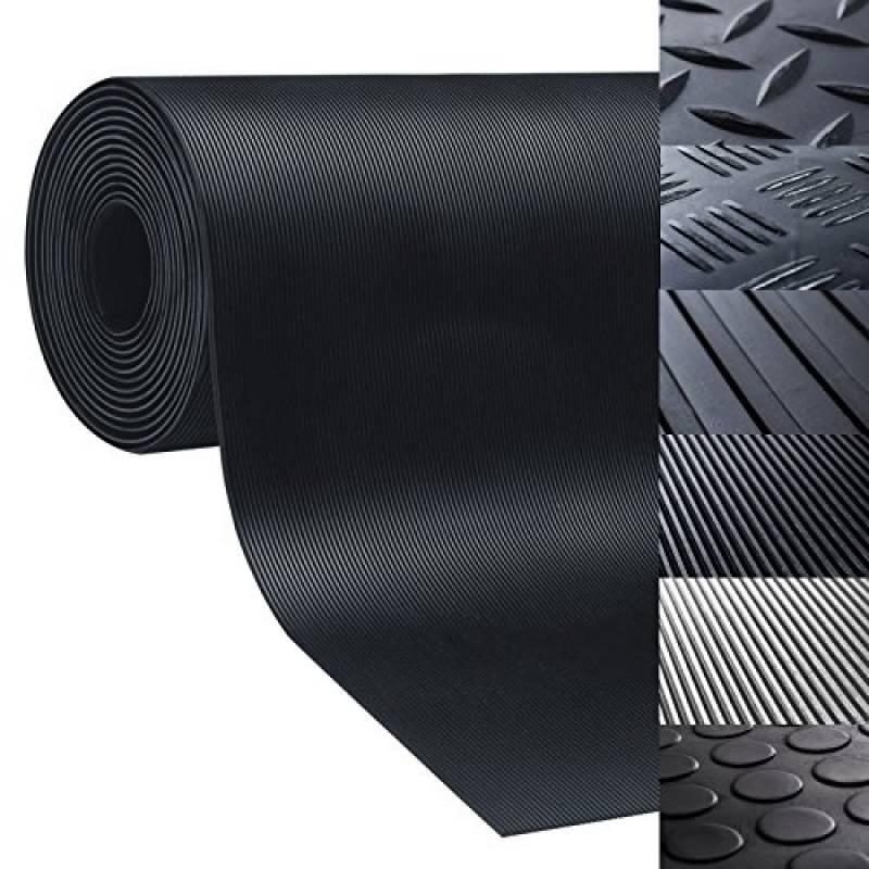 tapis exterieur antiderapant en rouleau
