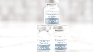 covid-19vaccine