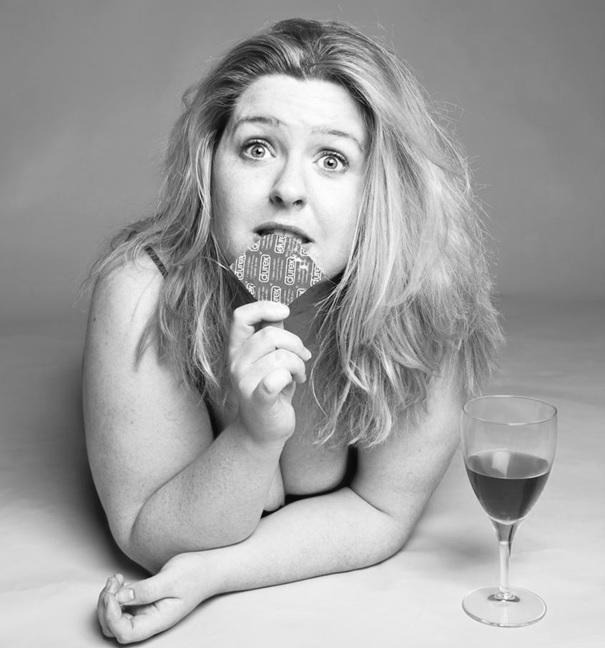 preservatif au gout de vin