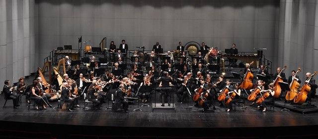 Orchestre_symphonique_de_Mulhouse_photo de Klent081