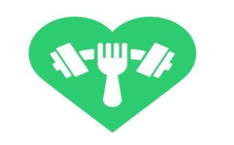 Faire de la musculation pour une meilleur santé