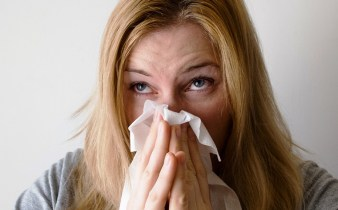 Comment jeûner quand je suis malade