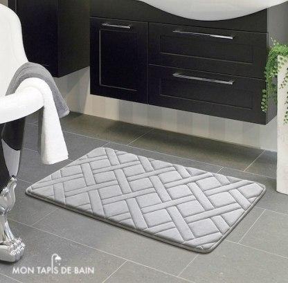 Tapis-de-bain-rectangulaire-en-mousse-tapis-de-haute-qualit-antid-rapant-pour-salle-de-bain-2