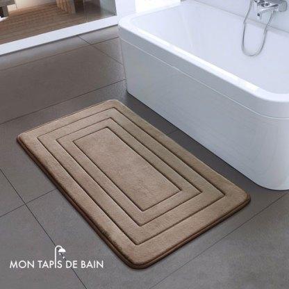 tapis-de-bain-en-mousse-antiderapant