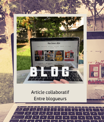 Article collaboratif