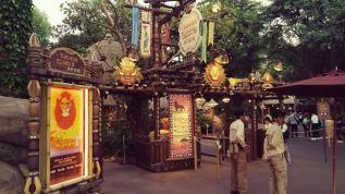 Adventureland_DISNEY-HK-IMG_20191122_174350