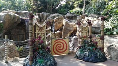 Adventureland_DISNEY-HK-IMG_20191127_125548