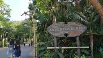 Adventureland_DISNEY-HK-IMG_20191127_142557