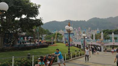 Fantasyland_DISNEY-HK-IMG_20191118_135311