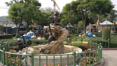 Fantasyland_DISNEY-HK-IMG_20191119_134944