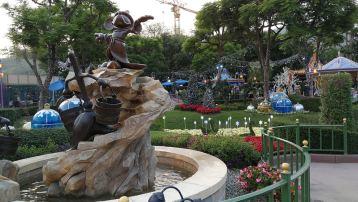 Garden_Village_Frozen_DISNEY-HK-IMG_20191120_172004