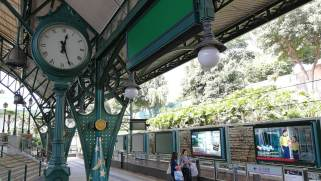 Gare_DISNEY-HK-IMG_20191123_122757