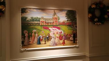 HK-DisneylandHotel-IMG_20191121_202851