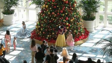 HK-DisneylandHotel-IMG_20191123_120420