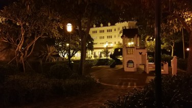 HK-DisneylandHotel-IMG_20191124_182109