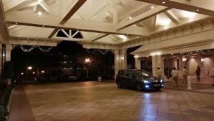 HK-DisneylandHotel-IMG_20191124_192305
