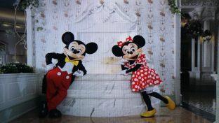 HK-DisneylandHotel-IMG_20191124_224459