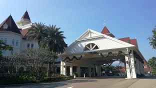 HK-DisneylandHotel-IMG_20191125_094301